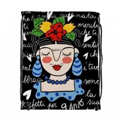 Sacca sport - Frida
