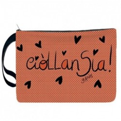 BEAUTY CASE – Ciollansia