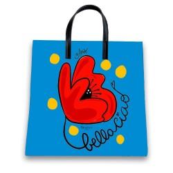 Shopper Bellaciao