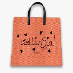 Shopper Ciòlansia