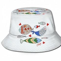 Cappello Pesciolini