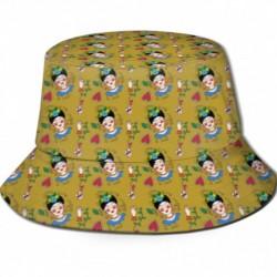 Cappello Frida