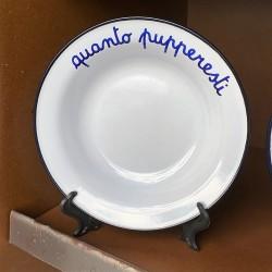 Piatti Ganzi